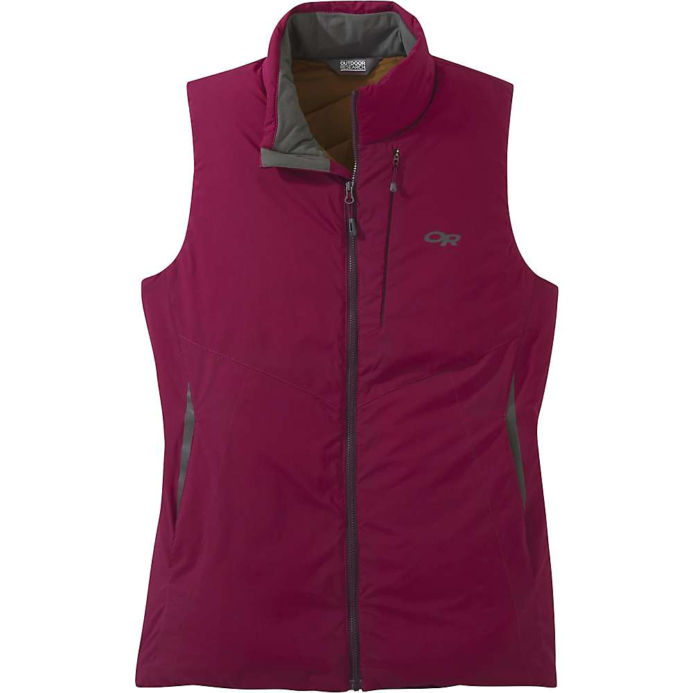 Outdoor Research Refuge Vest