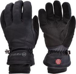 Manzella Adventure-100 Glove