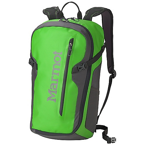 photo: Marmot Day Hauler daypack (under 2,000 cu in)