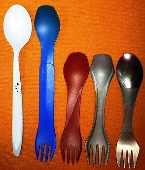 Cookware-014.jpg
