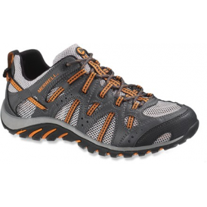 Merrell Waterpro Manistee