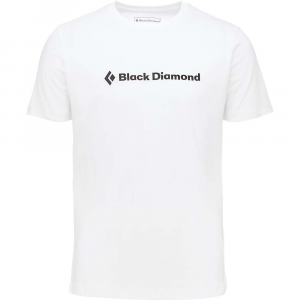 Black Diamond Brand Tee