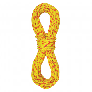 Sterling Rope 3/8 in Ultraline