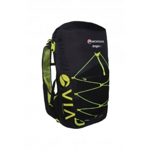 Montane VIA Dragon 20