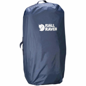 Fjallraven Flight Bag