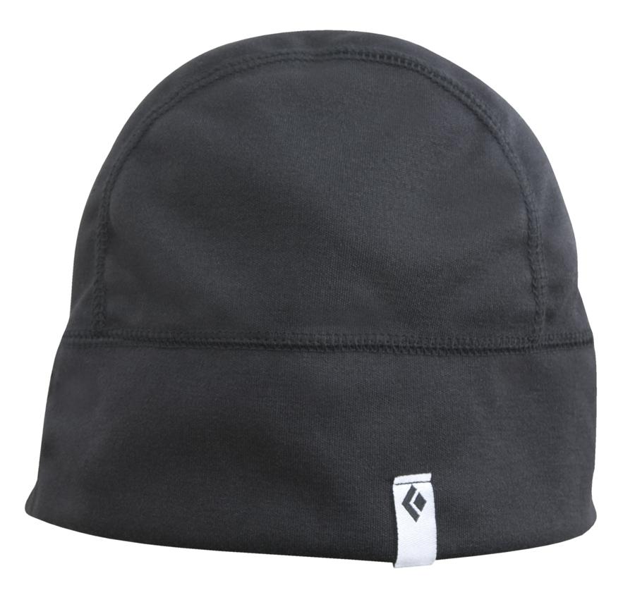 photo: Black Diamond Skully Beanie winter hat