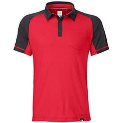 The North Face Rock Polo