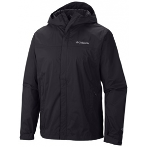 Columbia Watertight II Jacket