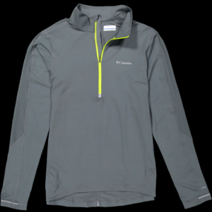 Columbia Trail Flash Half Zip