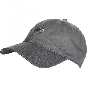 Mammut Baseball Cap