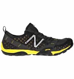 photo: New Balance MT10GY Minimus trail running shoe