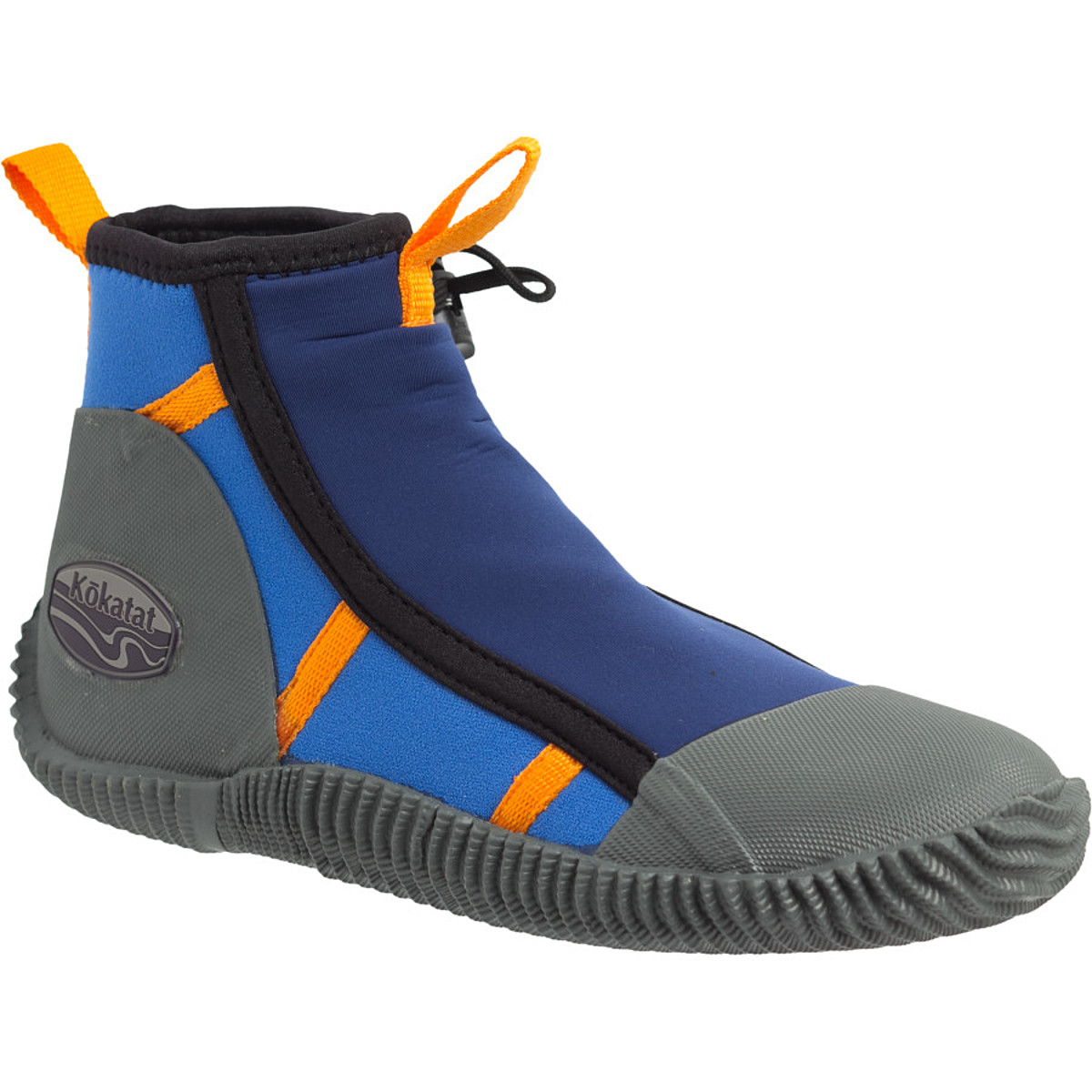 photo: Kokatat Portage water shoe