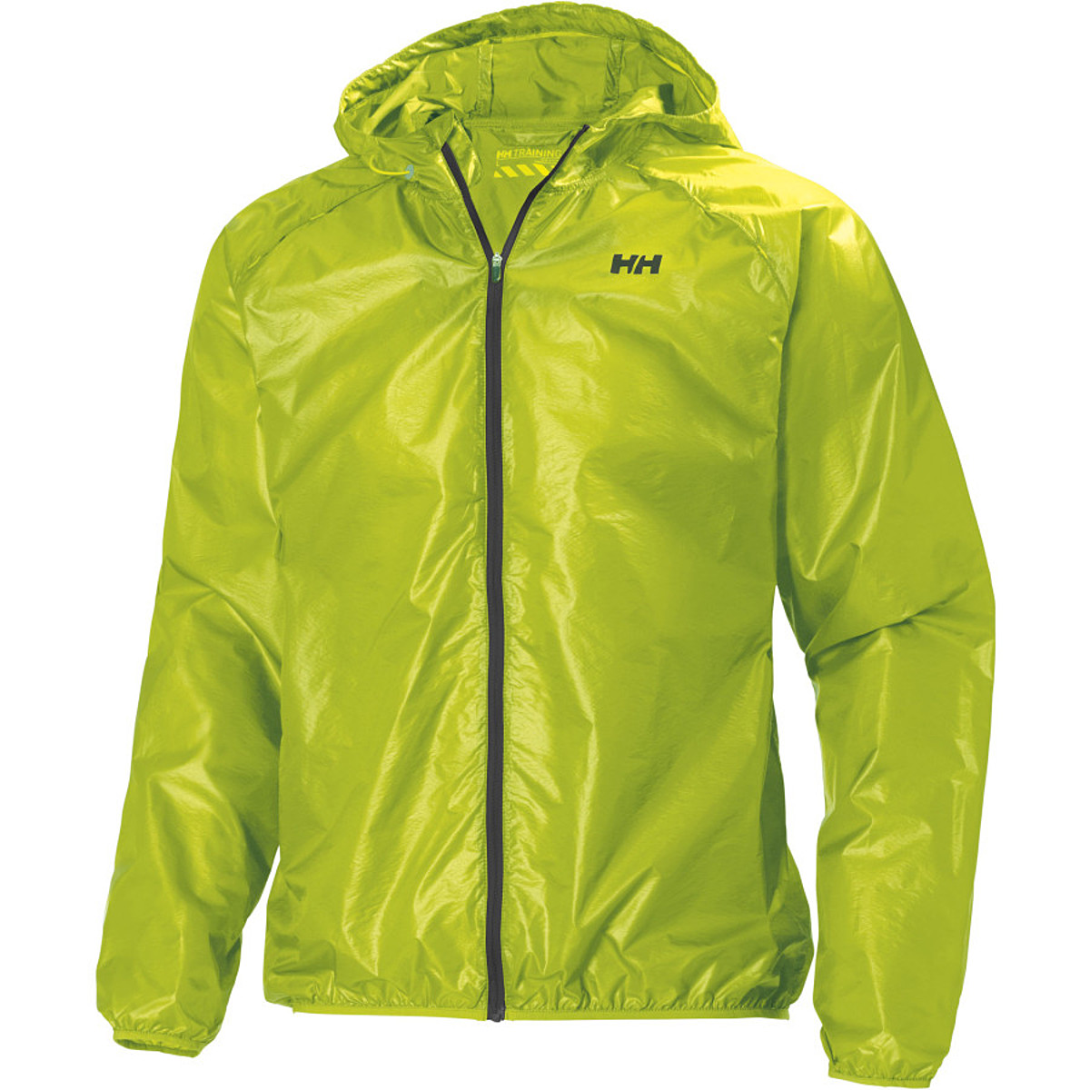 photo: Helly Hansen Women's Feather Jacket wind shirt