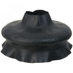 NRS Latex Neck Gasket