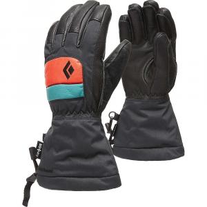 Black Diamond Spark Glove