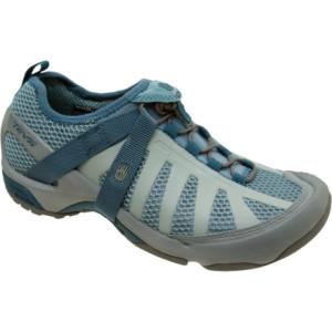 photo: Teva Women's Sunkosi water shoe