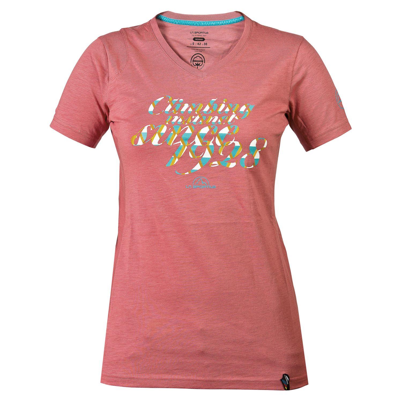 La Sportiva Climbing Instinct T-Shirt