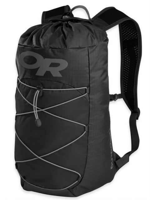 Outdoor Research Isolation Pack