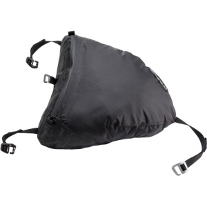 photo: Black Diamond Cirque Pack Lid backpack accessory
