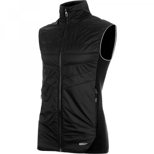 Mammut Aenergy Thermo Vest