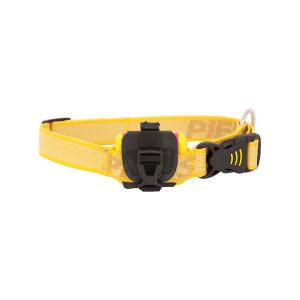 Pieps TX Dog Avalanche Transmitter