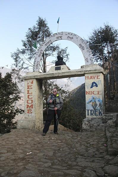 Eddie Bauer First Ascent Hangfire Hoodie