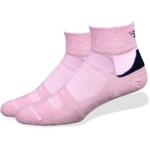 DeFeet Trail 19 Sock