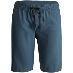 Black Diamond Solitude Shorts