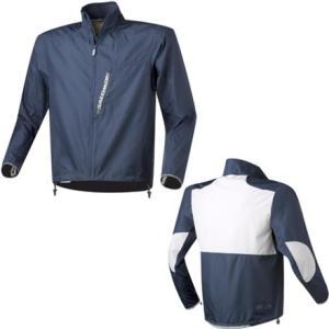 Salomon Fast & Lite Jacket