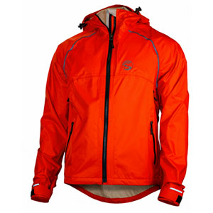 Showers Pass Syncline Jacket
