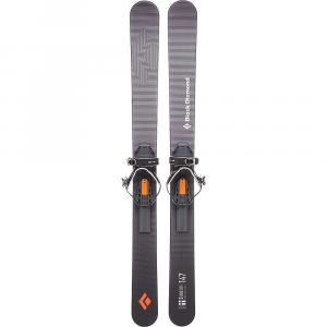 Black Diamond GlideLite 127 Snow Trekkers