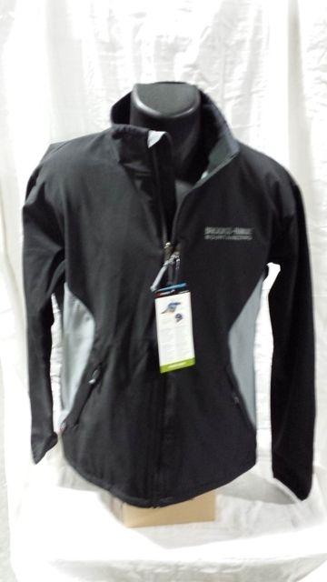 photo: Brooks-Range Scramble Hoody soft shell jacket