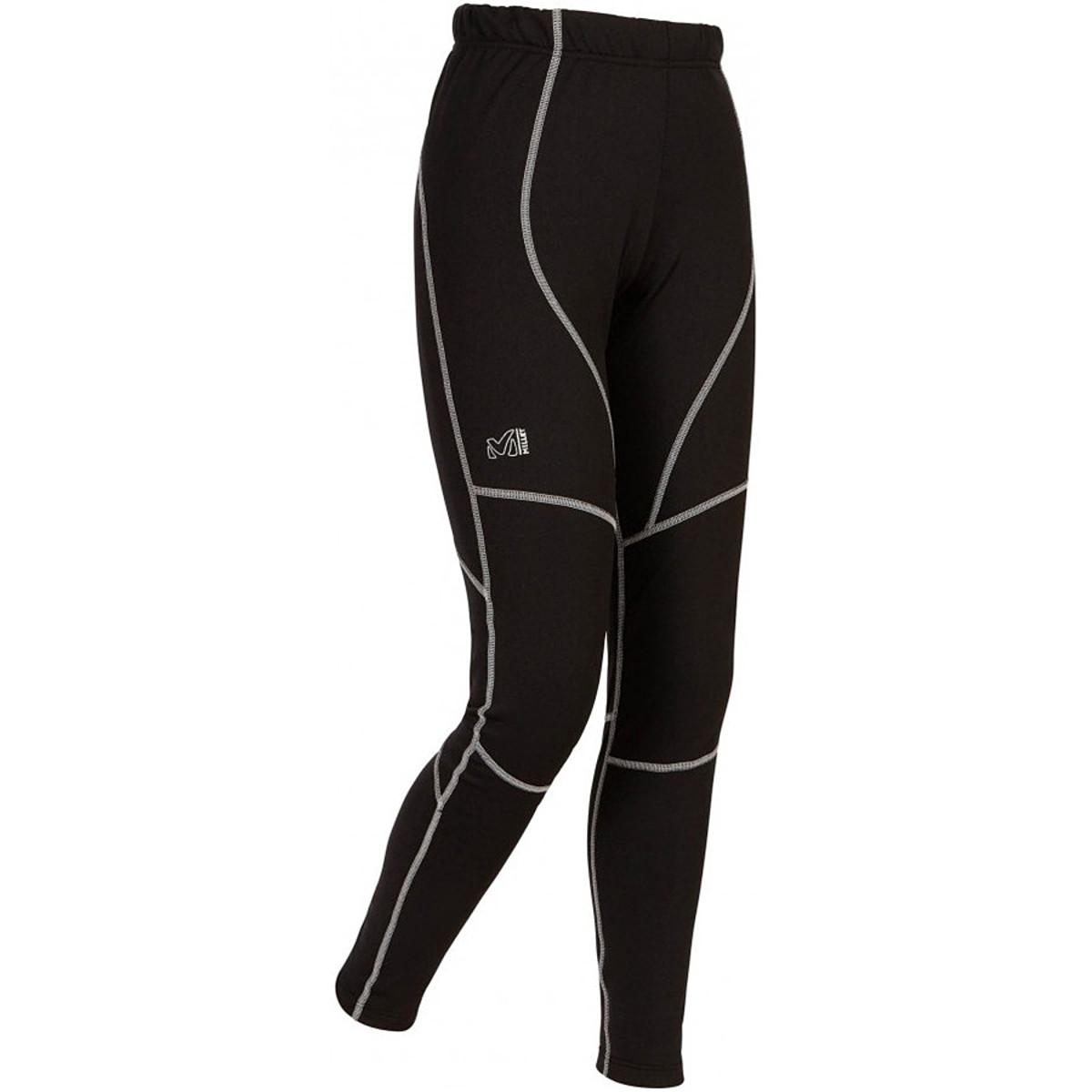 Millet Tech Stretch Pant