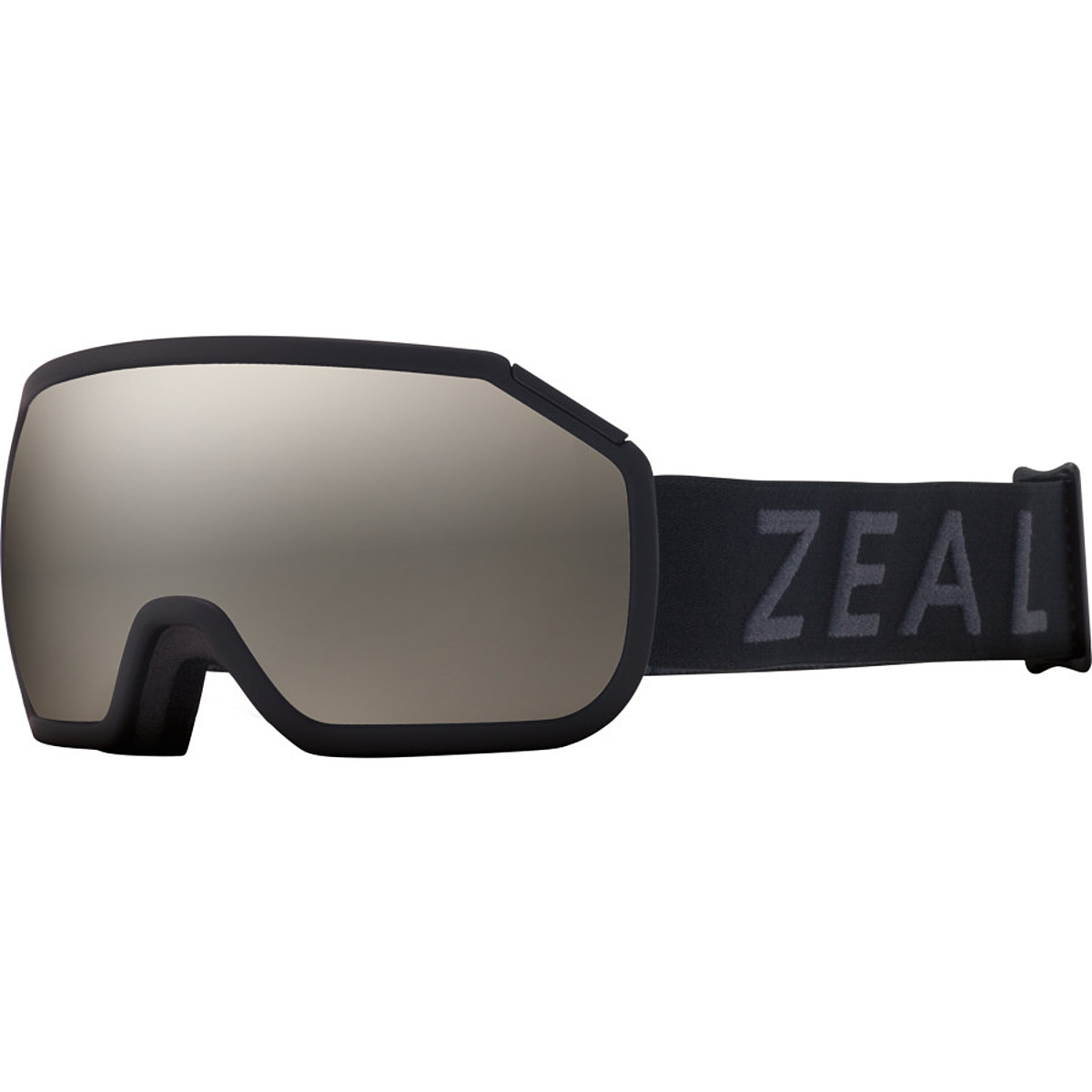 photo: Zeal Maniak Swatt goggle