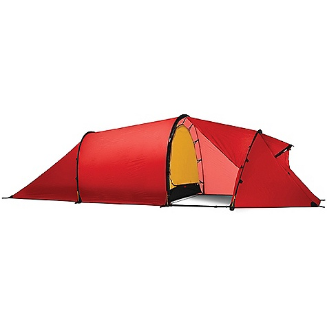 Hilleberg Nallo 3 GT  sc 1 st  Trailspace & ALPS Mountaineering Tasmanian 2 Reviews - Trailspace.com