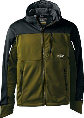 Cabela's Guidewear WindStopper Jacket