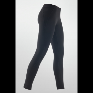 Icebreaker Rush Tights