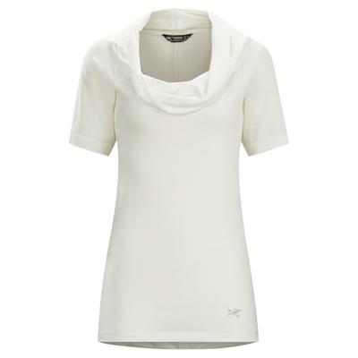 Arc'teryx A2B Shirt SS