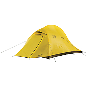 Cabela's XPG Ultralight 2P