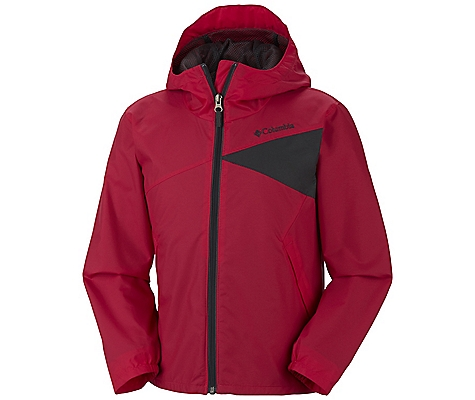 Columbia Wind Racer II Jacket