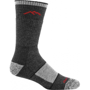 photo: Darn Tough Merino Boot Sock Full Cushion hiking/backpacking sock
