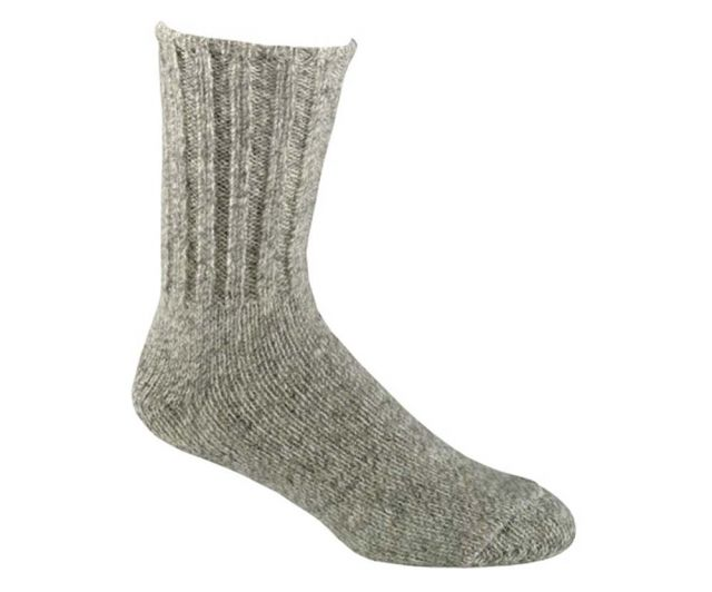 photo: Fox River Norwegian hiking/backpacking sock