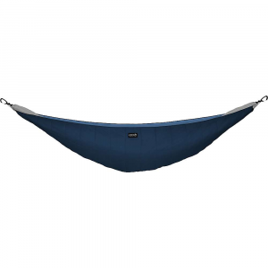 Eagles Nest Outfitters Ember 2