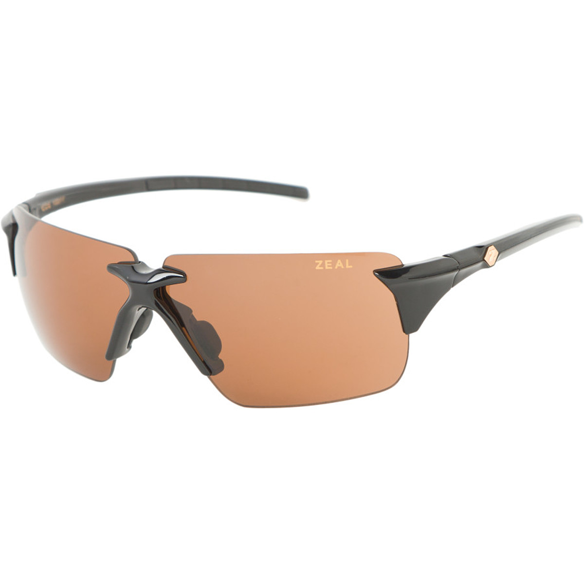 photo: Zeal Eos sport sunglass