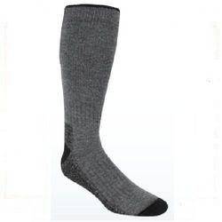 Wigwam Base Camp Fusion Sock
