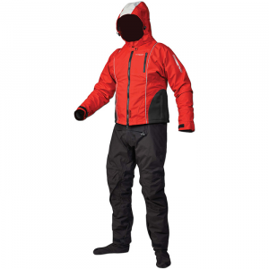 Stohlquist Shift Drysuit