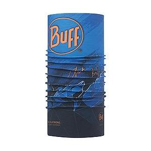 Buff UV Buff