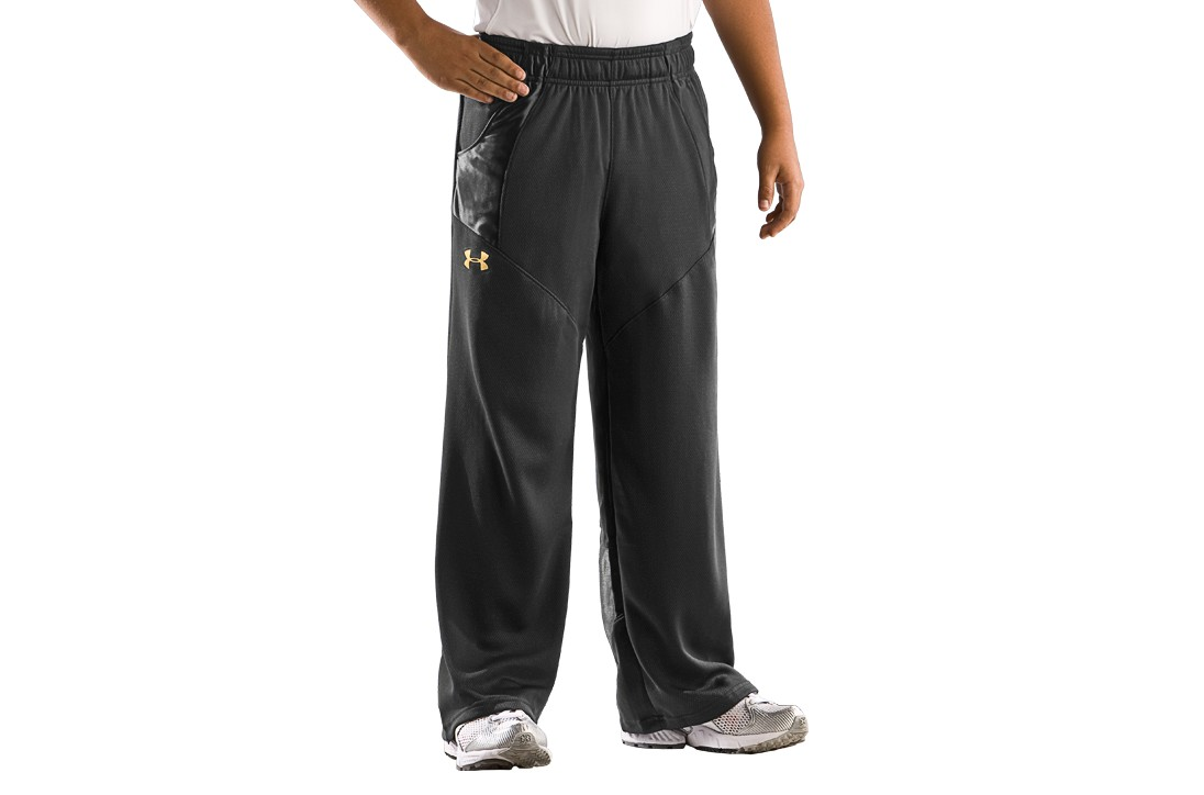 Under Armour Noble Pant
