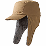 photo: Outdoor Research Whitefish Hat