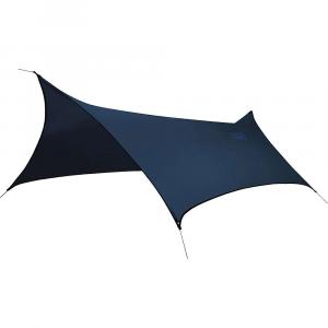 Eagles Nest Outfitters ProFly XL Rain Tarp